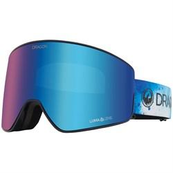 Dragon PXV2 Goggles