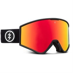 Electric Kleveland Small Goggles