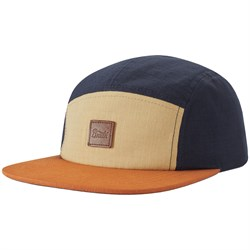 Brixton Stith LP Camper Hat