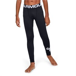 Under Armour ColdGear® Armour Leggings - Boys'