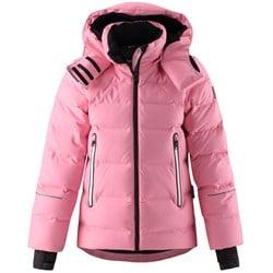 Reima Waken Down Jacket - Girls'