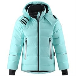 Reima Waken Down Jacket - Girls'