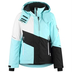 Reima Seal Jacket - Girls'