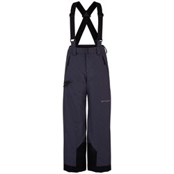 Spyder Propulsion Pants - Boys'