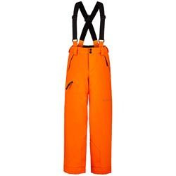 Spyder Propulsion Pants - Boys'