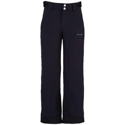 Spyder Olympia Pants - Girls'