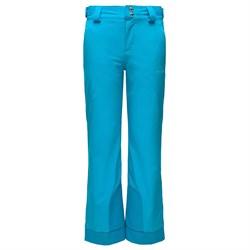 Spyder Olympia Pants - Girls'