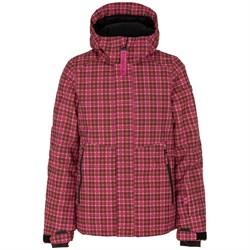 O'Neill Allover Jacket - Girls'