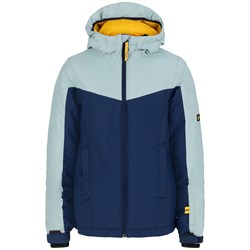 O'Neill Blaze Jacket - Girls'
