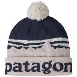Patagonia LW Powder Town Beanie