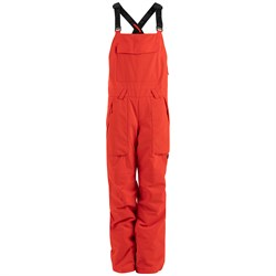 O'Neill Bib Snow Pants - Kids'
