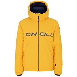 O'Neill Volcanic Jacket - Boys'