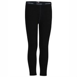 Icebreaker 260 Tech Leggings - Kids'