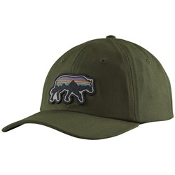 Patagonia Back For Good Trad Cap