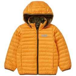 Helly Hansen Storm Reversible Insulator Jacket - Little Kids'