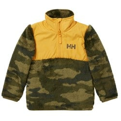 Helly Hansen Champ 1​/2 Zip Jacket - Little Kids'