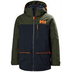 Helly Hansen Tornado Jacket - Boys'