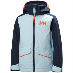 Helly Hansen Snowangel Jacket - Girls'