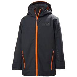 Helly Hansen Blaze Jacket - Boys'