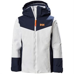 Helly Hansen Divine Jacket - Girls'