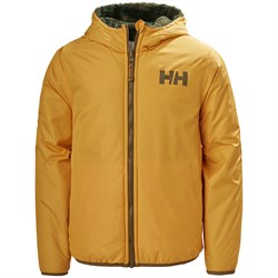 Helly Hansen Champ Reversible Jacket - Kids'