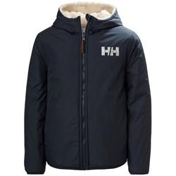 Helly Hansen Champ Reversible Jacket - Kids'