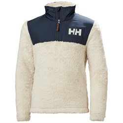 Helly Hansen Champ 1​/2 Zip Jacket - Kids'