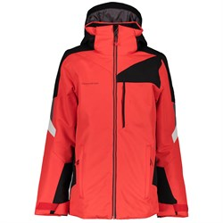 Obermeyer Fleet Jacket - Boys'