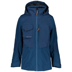 Obermeyer Colt Jacket - Boys'