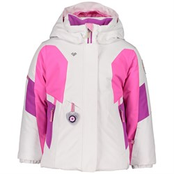 Obermeyer Harper Jacket - Little Girls'