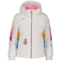 Obermeyer Katelyn Jacket - Little Girls'