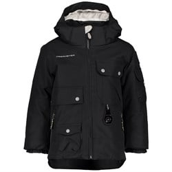 Obermeyer Nebula Jacket - Little Boys'
