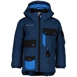 Obermeyer Nebula Jacket - Little Boys'