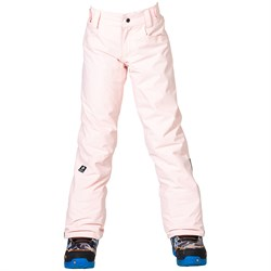 Nikita Cedar Pants - Girls'