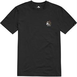 Emerica Sasha Barr Infiniti T-Shirt