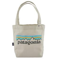 Patagonia Mini Tote