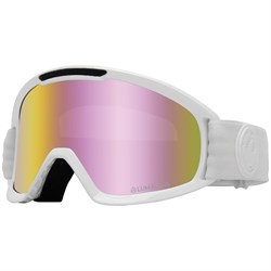 Dragon DX2 Asian Fit Goggles