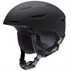 Smith Vida MIPS Helmet - Women's