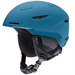 Smith Vida Helmet - Women's