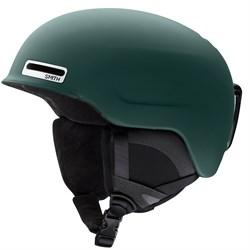 Smith Maze Asian Fit Helmet