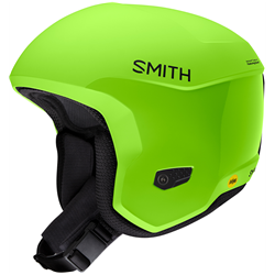 Smith Icon MIPS Helmet - Kids'