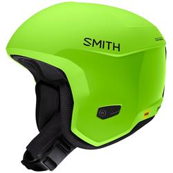 Smith Icon MIPS Helmet - Kids'