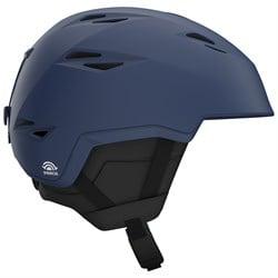 Giro Grid MIPS Helmet