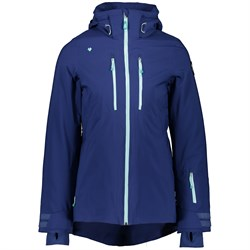 Obermeyer Cecilia Jacket - Women's