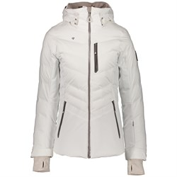 Obermeyer Cosima Down Jacket - Women's