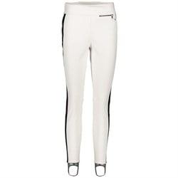 Obermeyer Jinks ITB Softshell Pants - Women's