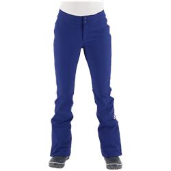 Obermeyer Bond Sport Petite Pants - Women's