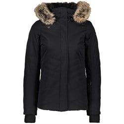 Obermeyer Tuscany II Petite Jacket - Women's