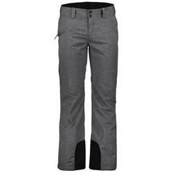 Obermeyer Malta Short Pants - Women's