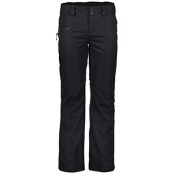 Obermeyer Malta Tall Pants - Women's